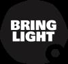 Bring Light logo
